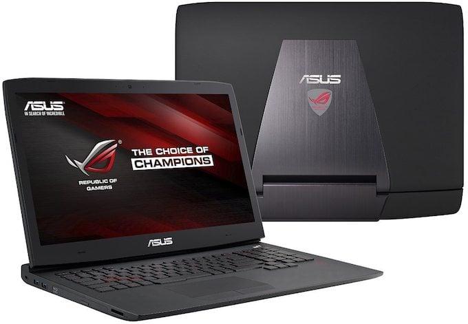 asus-rog-best-gaming-computers