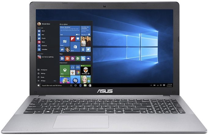 asus-x550za-wh11-15-6-inch-laptop