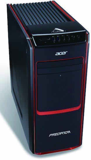 acer-predator-ag3-gaming-desktop-best-gaming-computers