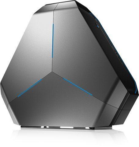 alienware-area51-one-of-the-best-gaming-desktops-under-2000