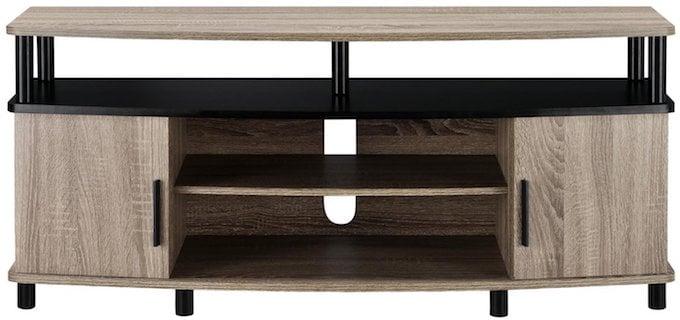 altra-furniture-carson-tv-stand