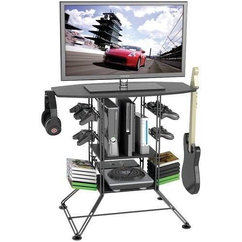 atlantic-centipede-gaming-tv-stand