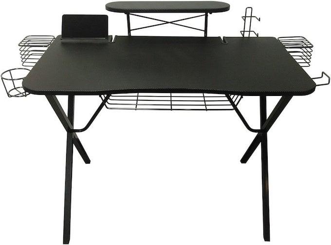 atlantic-pro-gaming-desk