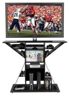 atlantic-tv-video-game-stand