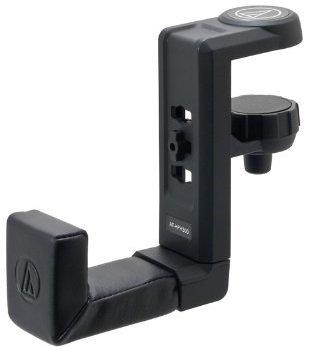 audio-technica-headphone-hanger-best-headset-stands