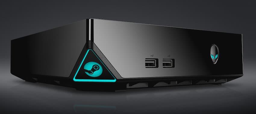 Best Gaming Desktops Under 500 High Ground Gaming