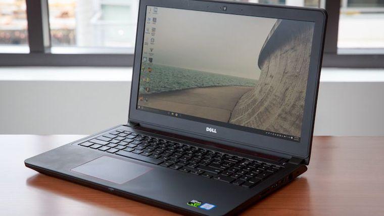 Best Gaming Laptops Under $500 of 2019