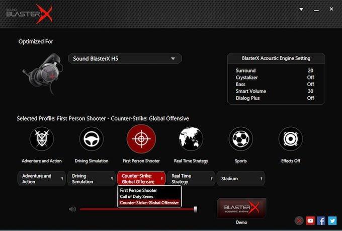 blasterx-acoustic-engine