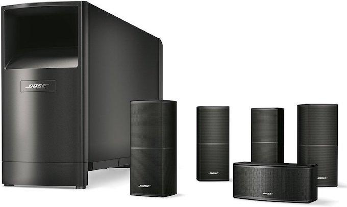 bose-acoustimass-10-series-v-home-theater-speaker-system
