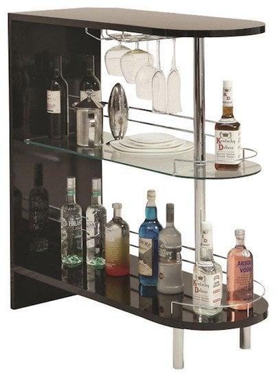 coaster-home-furnishings-contemporary-bar-unit