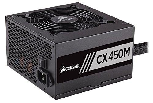 corsair-cx450-80-plus-bronze-atx12v-eps12v-modular-power-supply