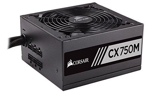 corsair-cx750m-80-plus-bronze-modular-power-supply