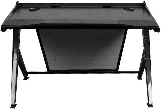 dx-racer-desk