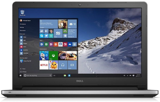 dell-inspiron-15-i5558-5718slv-signature-edition-15-6-inch-laptop