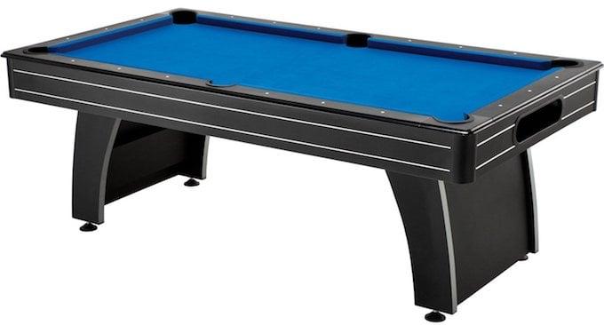 fat-cat-7-foot-tuscon-billiard-table