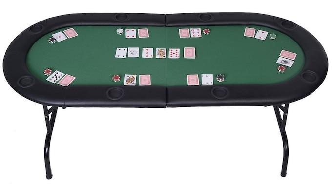 giantex-foldable-8-player-poker-table-casino-texas-holdem-folding-poker-play-table