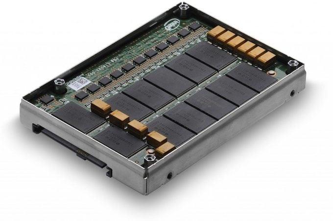 inside-intel-ssd-drive
