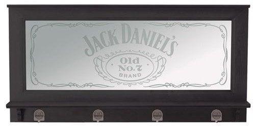 jack-daniels-pub-mirror