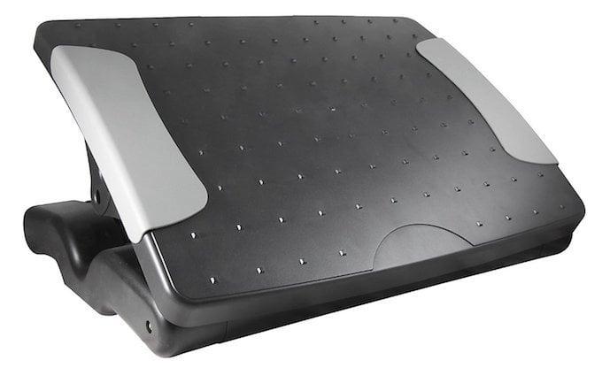 kantek-adjustable-footrest
