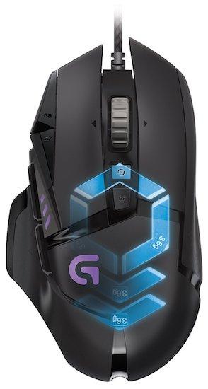 logitech-g502-proteus-spectrum-gaming-mouse