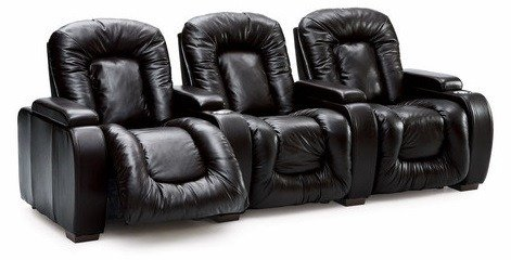 man-cave-chairs