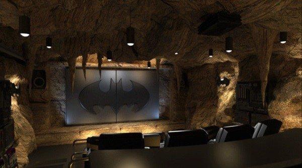 man-cave-furniture-project-bat-cave