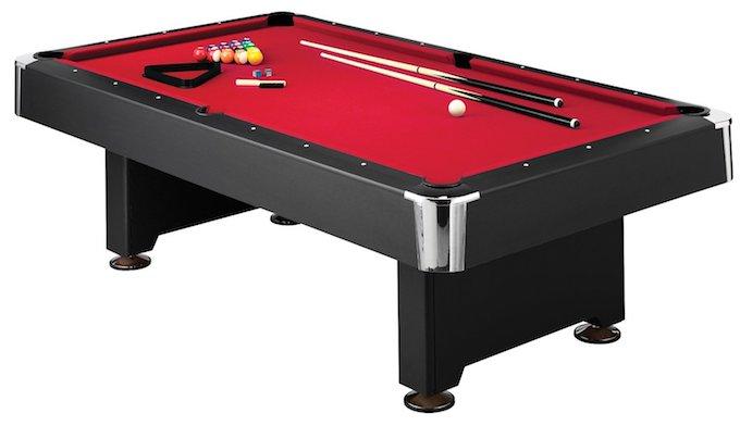 mizerak-donovan-ii-8-foot-billiard-table