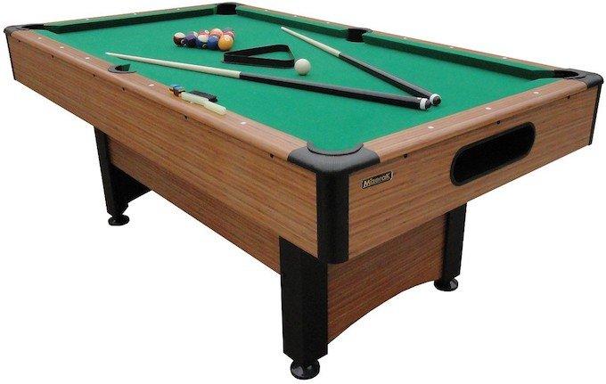 mizerak-dynasty-space-saver-6-5-billiard-table