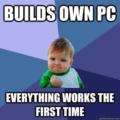 pc-build-success-kid