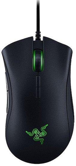 razer-deathadder-elite-multi-color-ergonomic-gaming-mouse