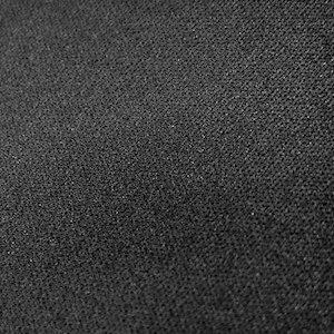 razer-goliathus-soft-mouse-mat-speed-surface-texture