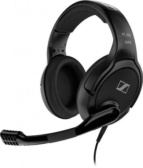 sennheiser-pc-360-gaming-headset