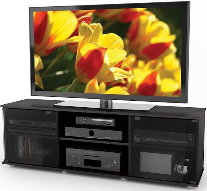 sonax-fb-2600-fiji-60-inch-tv-component-bench