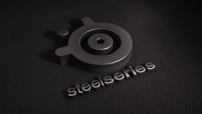 steelseries-brand