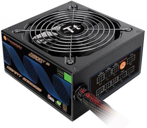 thermaltake-smart-m-1200-w-80-plus-bronze-certified-full-power-supply