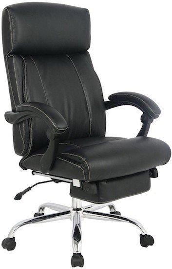 viva-office-reclining-chair