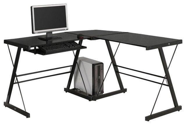 walker-edison-soreno-3-piece-corner-desk