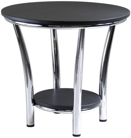 winsome-wood-maya-round-end-table