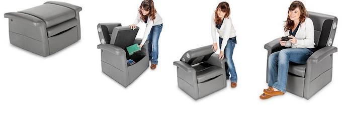 x-rocker-gaming-chair
