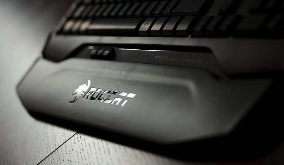 9 Best Wrist Rests in 2021: Top Options for the Keyboard and Mouse