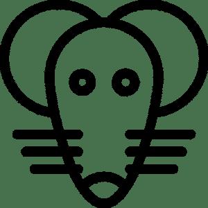 Operation Rodent Strike