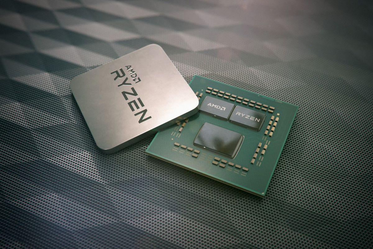 Best Gaming Processors