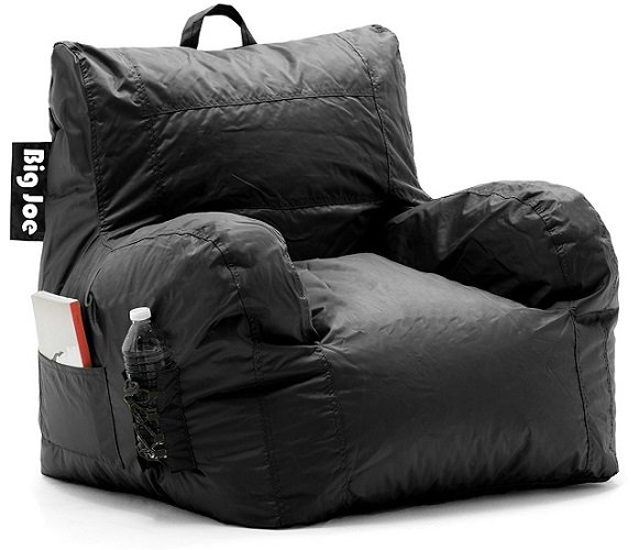 Big Joe Bean Bag Gaming Chair