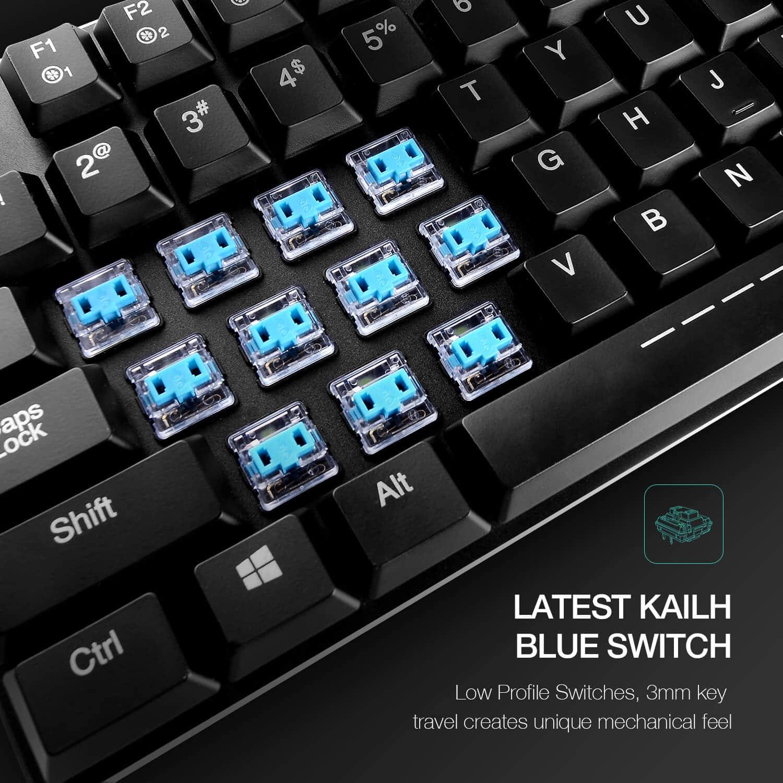 hv-kb390l-low-profile-mechanical-keyboard-9-1