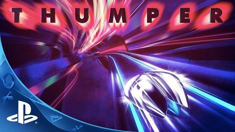 Thumper YT