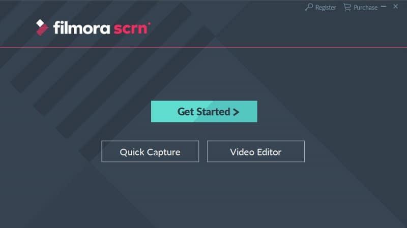 Wondershare Filmora Scrn Screen Recording Software Review