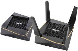ASUS AX6100 WiFi 6 Gaming Mesh