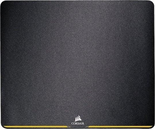 CORSAIR MM200 - Cloth Mouse Pad