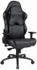 Anda Seat Premium Gaming Chair Dark Wizard Series Chair