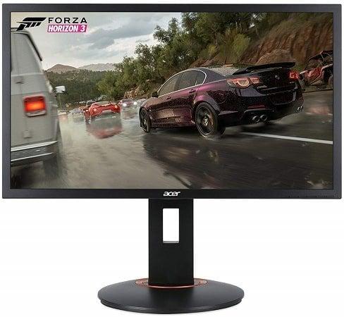 Acer Gaming Monitor XFA240-min